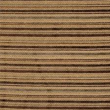 Russet Stripes Decorator Fabric by Kravet