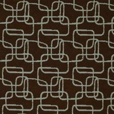 Mineral Contemporary Decorator Fabric by Kravet