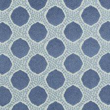 281527 DV15967 5 Blue by Robert Allen