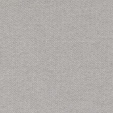 281809 DW16016 159 Dove by Robert Allen