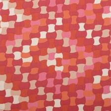 282061 21044 224 Berry by Robert Allen