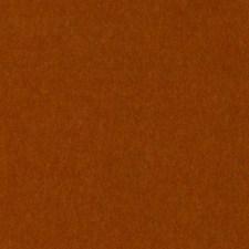 282857 HV16156 132 Autumn by Robert Allen