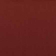 283963 32651 107 Terracotta by Robert Allen