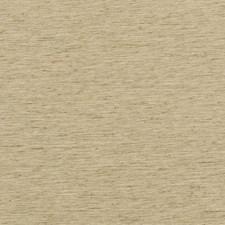 284307 32759 152 Wheat by Robert Allen