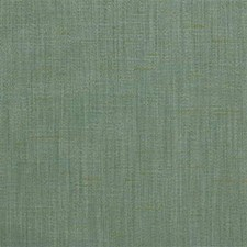Frost Solid W Decorator Fabric by Kravet