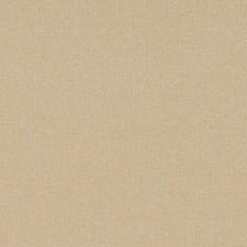 284827 32722 118 Linen by Robert Allen