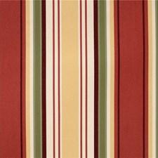 Sunkist Stripes Decorator Fabric by Kravet