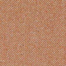 285347 DU16075 36 Orange by Robert Allen