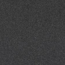 285449 HU16108 79 Charcoal by Robert Allen
