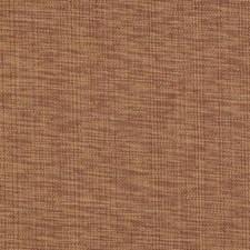 285747 32819 136 Spice by Robert Allen