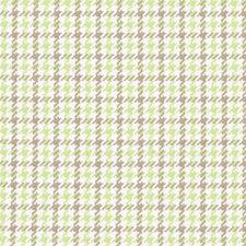 285925 32845 533 Celery by Robert Allen