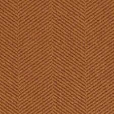 286175 DU15917 36 Orange by Robert Allen