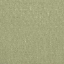 Dew Texture Decorator Fabric by Kravet