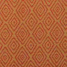 286929 36182 107 Terracotta by Robert Allen