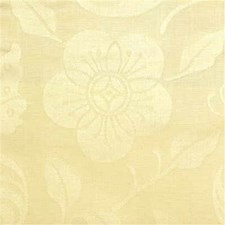 Ivory Decorator Fabric by Kravet
