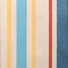 Yellow Decorator Fabric by Robert Allen /Duralee