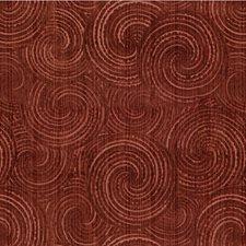 Lantern Texture Decorator Fabric by Kravet