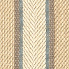 Liberty Stripes Decorator Fabric by Kravet