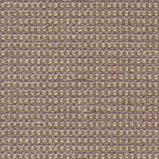 Purple/Beige Small Scales Decorator Fabric by Kravet