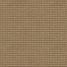 Walnut Small Scales Decorator Fabric by Kravet