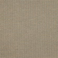 Sky Small Scales Decorator Fabric by Kravet