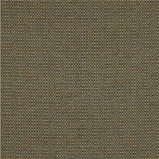 Blue/Green Small Scales Decorator Fabric by Kravet