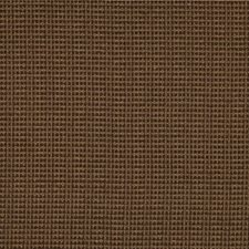 Java Small Scales Decorator Fabric by Kravet