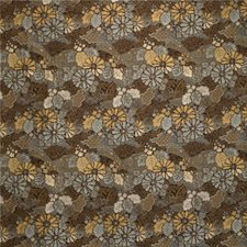 Bluestone Silk Decorator Fabric by Kravet