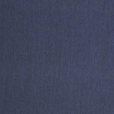 Cobalt Solid Decorator Fabric by Fabricut