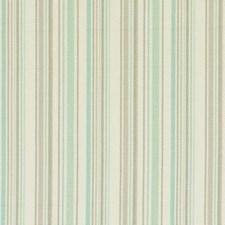 289565 32807 619 Seaglass by Robert Allen
