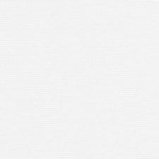 289781 32810 284 Frost by Robert Allen