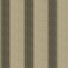 Cypress Stripes Decorator Fabric by S. Harris