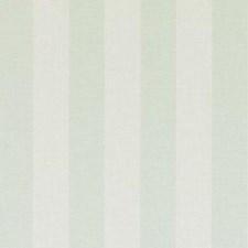 290151 32809 7 Light Blue by Robert Allen