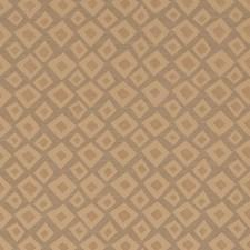 290193 32731 342 Sandstone by Robert Allen
