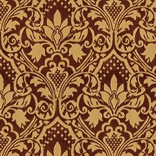 Fig Damask Decorator Fabric by Kravet