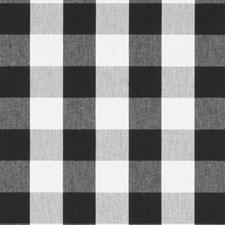 White Decorator Fabric by Robert Allen/Duralee