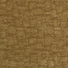 Harvest Modern Decorator Fabric by Kravet