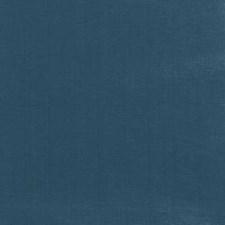 290677 32644 89 French Blue by Robert Allen