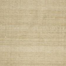 Midas Texture Plain Decorator Fabric by Fabricut