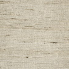 Silica Texture Plain Decorator Fabric by Fabricut