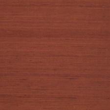 Cabernet Texture Plain Decorator Fabric by Fabricut