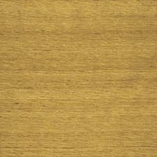 Amber Texture Plain Decorator Fabric by Fabricut