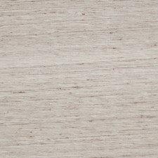 Taupe Texture Plain Decorator Fabric by Fabricut