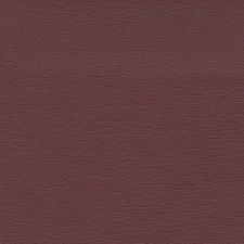 Grape Decorator Fabric by Schumacher