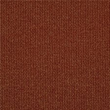 Burgundy/Red/Yellow Texture Decorator Fabric by Kravet