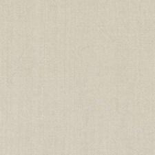 291499 32813 152 Wheat by Robert Allen