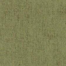 291651 DW16208 597 Grass by Robert Allen