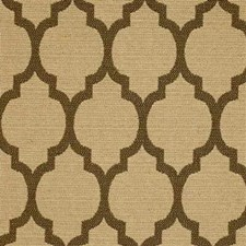 Beige/Brown Solid W Decorator Fabric by Kravet