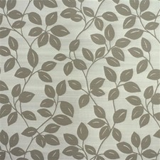 Hazel Botanical Decorator Fabric by Kravet