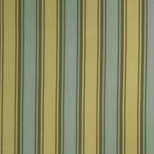 Oasis Stripes Decorator Fabric by Fabricut